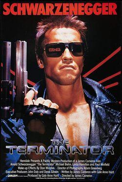 250px-Terminator_poster.jpg