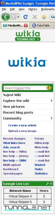 Tunngle_Network_Live_List_at_Wikia_sidebar.jpg