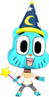 Gumball_wizard.png