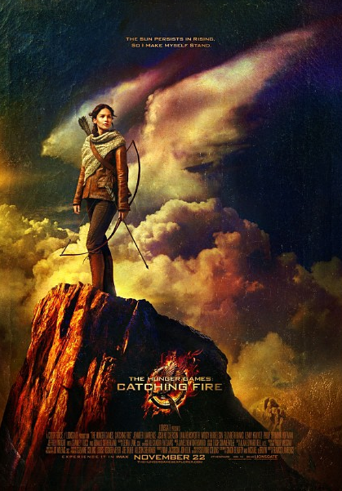 http://images1.wikia.nocookie.net/thehungergames/images/3/3b/Cf_poster_official.png