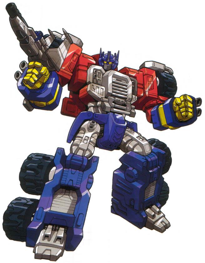 http://images1.wikia.nocookie.net/transformers/images/6/63/OptimusPrimeUT-Armada.jpg