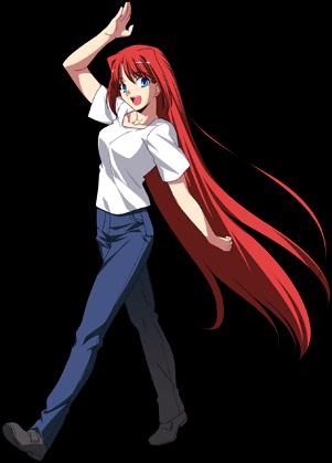 (solo aportes) Chars Anime & Hi-res Aoko_mbaa