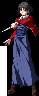 (solo aportes) Chars Anime & Hi-res Ryogi_Shiki_MBAA