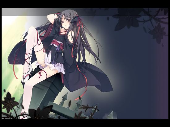 550px-Yaya_Light_Novel_Volume_01_Cover_Full.png