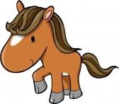 2077711-cute-horse-vector-illustration.jpg