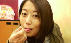 Michiko_Sakurai.png