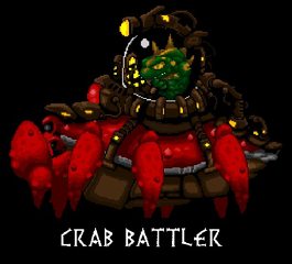 Giant_Enemy_Crab_Infobox.png