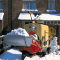 Snowmanotron_Icon.png