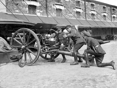 400px-Irish_artillery.jpg