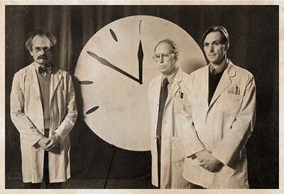 400px-The_Doomsday_Clock.jpg