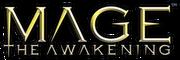 180px-MageAwakeningLogo.png