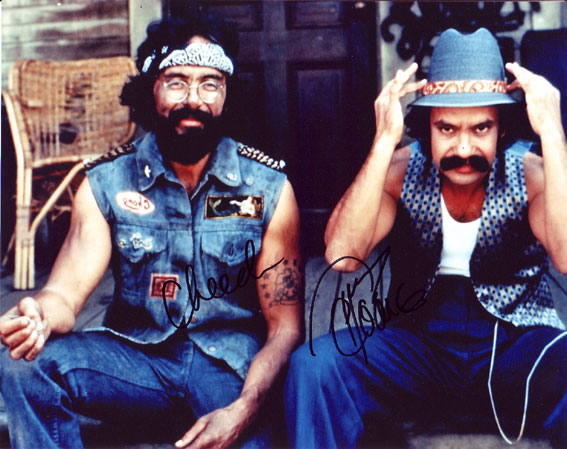 http://images1.wikia.nocookie.net/wikiality/images/3/38/Cheech_and_chong.jpg