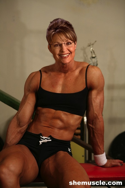 Palin-muscle.JPG.jpeg