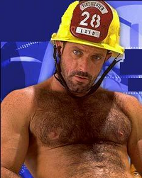 200px Gay Bear Firefighter Free Sex Videos and Movies College girls Porn Tube