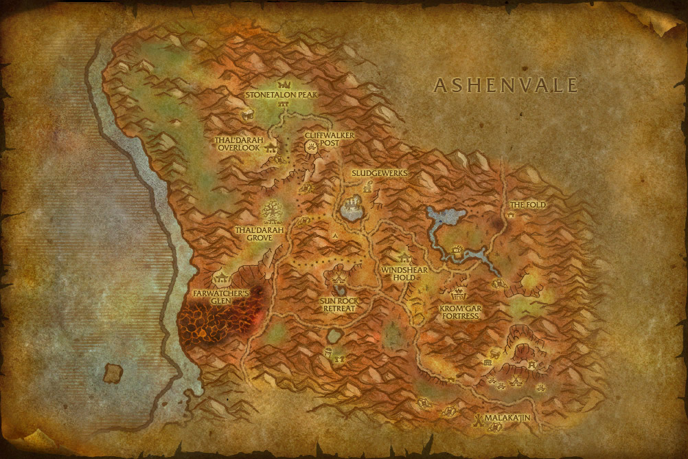 WoW Rogue Kejh on molten core map, eastern kingdoms map, guild wars 2 gendarran fields map, dragonblight map, stormwind map, undercity map, ashenvale map, azeroth map, netherstorm map, darkshore map, desolace map, dustwallow marsh map, thousand needles map, draenor map, orgrimmar map, lordaeron map, wrath of the lich king map, emerald dream map, wow fossil dig sites map, bloodmyst isle map,