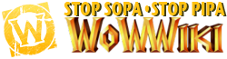 WoWWiki-wordmark-stopSOPAstopPIPA.png