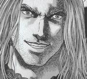 http://images1.wikia.nocookie.net/wowwiki/images/thumb/3/32/Manga_Arthas.jpg/180px-Manga_Arthas.jpg