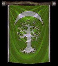 [Lore Rol] Los Tel'Dorei o Wood Elf 200px-Treebanner