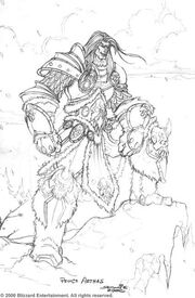 http://images1.wikia.nocookie.net/wowwiki/images/thumb/8/86/WC3Arthas.jpg/180px-WC3Arthas.jpg