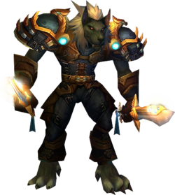 http://images1.wikia.nocookie.net/wowwiki/images/thumb/d/d8/Cataclysm_Worgen.png/250px-Cataclysm_Worgen.png