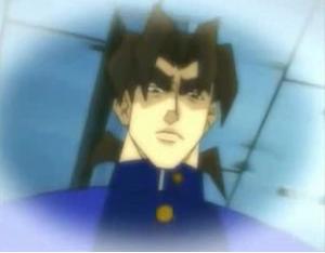 Les Personnages dans Yu-Gi-Oh! 5D's 300px-Ushio-ssa