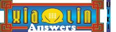 Xiaolin_logo.png