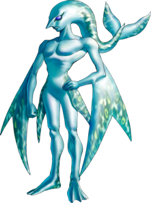 221px-Zora.png