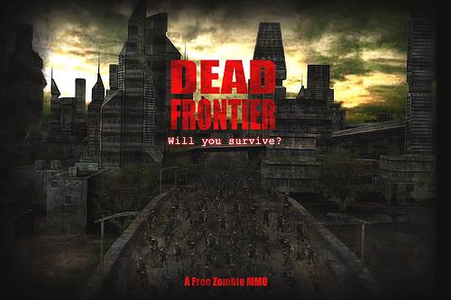 Juego online sin descargar de zombies