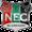 NEC_Nijmegen_logo_12.png
