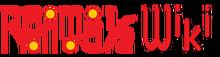 220px-Wiki-wordmark.png