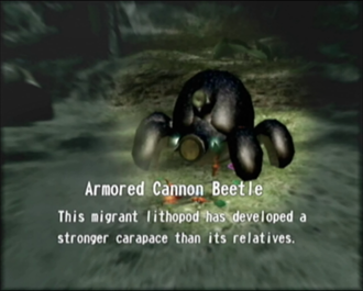 Reel1_Armored_Cannon_Beetle.png