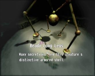 Reel2_Beady_Long_Legs.png