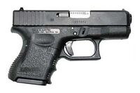 200px-Glock26.jpg