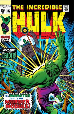 Incredible Hulk Vol 1 123.jpg