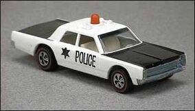 Custompolice.jpg