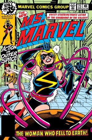 Ms. Marvel Vol 1 23.jpg