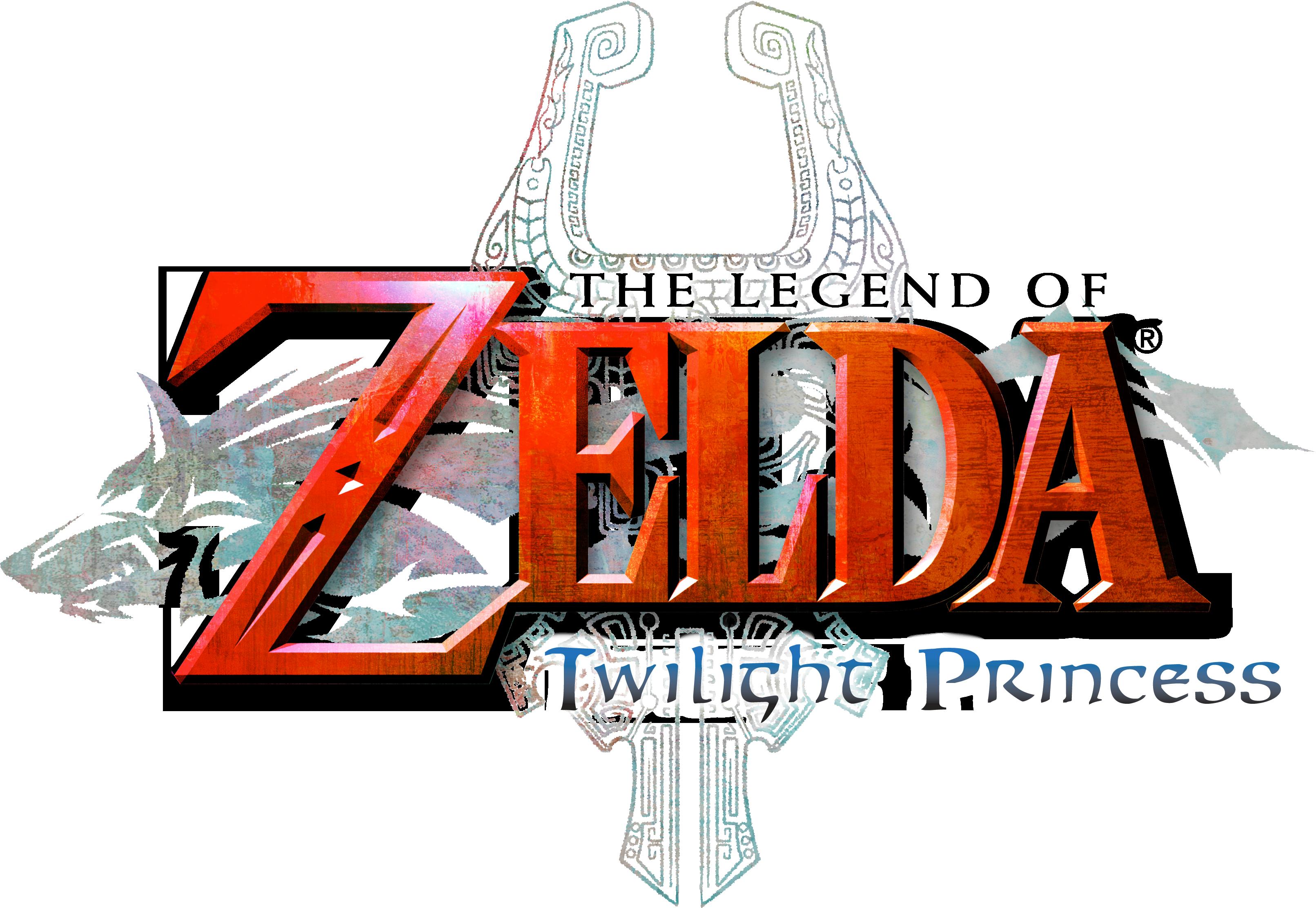 Google Image Result For Http Images1 Wikia Nocookie Net Cb20090417140620 Zelda Images 4 44 The Le Zelda Twilight Princess Legend Of Zelda Twilight Princess