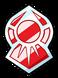 58px-MedallaSinnohBarry1.png