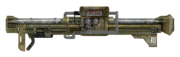180px-MISSILELAUNCHER.png
