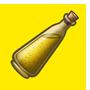 Trank Geschick klein.png