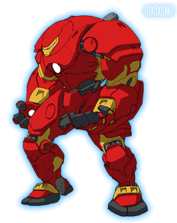 http://images1.wikia.nocookie.net/__cb20091231213145/iron-man-armored-adventures/images/9/9a/Tony.png