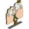 60px-Lily_Mastery_Sign-icon.png