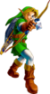 56px-Link_with_Fairy_Bow.png