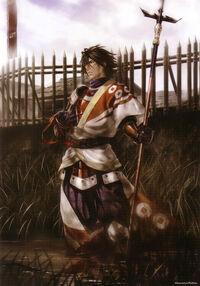 200px-Yukimura-sw3-art.jpg