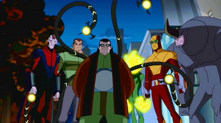 http://images1.wikia.nocookie.net/__cb20100223225642/marvelanimated/images/c/ce/Sinister_Six_SSM.png
