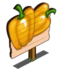 60px-Bell_Pepper_Mastery_Sign-icon.png