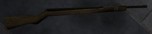 300px-Mauserrifle1.png