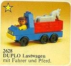 2628-Horse_Transport.jpg