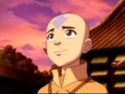 Avatar_-_Aang_profiel.png