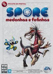 Spore Parts Pack Medonhos e fofinhos.jpg